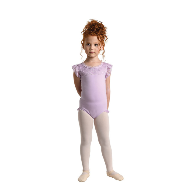 4e04658c3 Leotards   Dresses